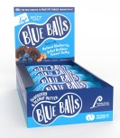 Support Prostate Cancer NZ with these delicious little morsels.